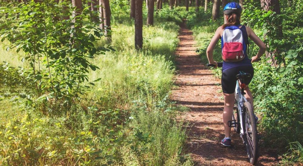 bike-rider